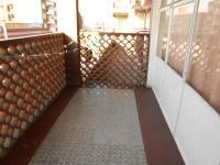 Patio - 8 square meters of property in Vereeniging