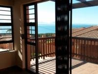 Lounges - 26 square meters of property in Mossel Bay