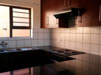 Kitchen - 10 square meters of property in Mossel Bay