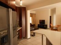 Kitchen - 9 square meters of property in Glenvista