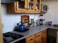 Kitchen - 5 square meters of property in Weavind Park