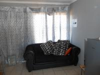 Lounges - 9 square meters of property in Soshanguve