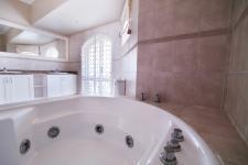 Main Bathroom - 14 square meters of property in Silver Lakes Golf Estate