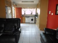 Kitchen - 12 square meters of property in Birchleigh North