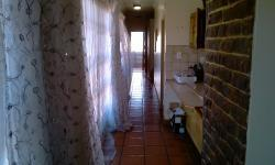 Spaces - 60 square meters of property in The Orchards