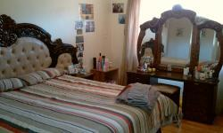 Main Bedroom - 21 square meters of property in The Orchards