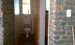Bathroom 3+ of property in The Orchards