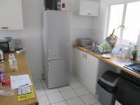 Kitchen - 5 square meters of property in Mulbarton