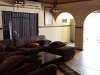 Lounges - 40 square meters of property in Annlin