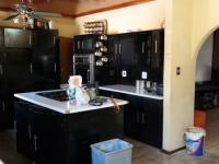 Kitchen - 30 square meters of property in Annlin