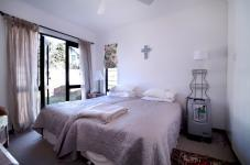 Bed Room 2 - 14 square meters of property in Silver Lakes Golf Estate