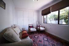 Lounges - 22 square meters of property in Silver Lakes Golf Estate