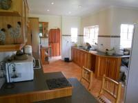 Kitchen - 24 square meters of property in Howick