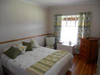 Bed Room 1 - 17 square meters of property in Howick