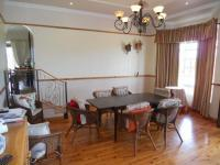 Dining Room of property in Howick