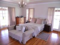 Main Bedroom - 28 square meters of property in Howick