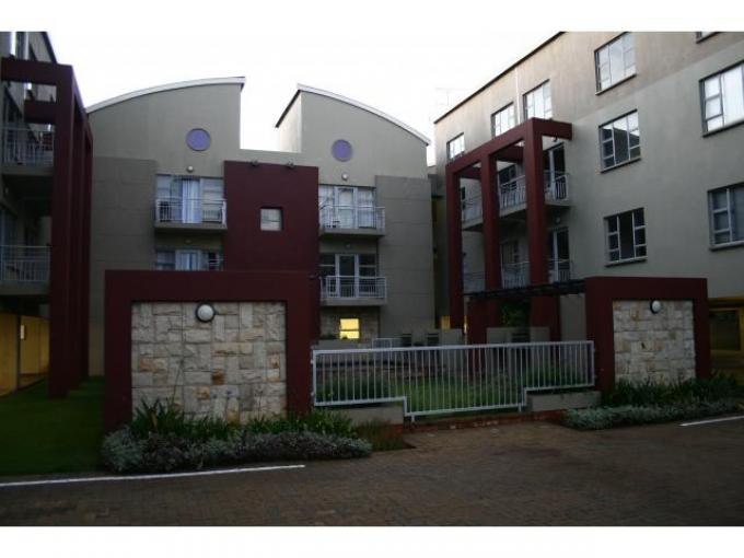 1 Bedroom Sectional Title For Sale in Potchefstroom - Private Sale - MR115420