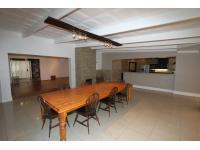 Dining Room of property in Bains Vlei