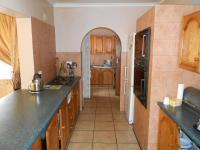 Kitchen - 18 square meters of property in Norkem park