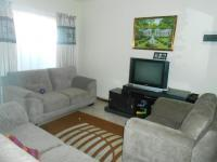 Lounges - 16 square meters of property in Westpark