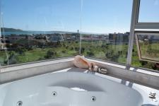 Main Bathroom - 15 square meters of property in Langebaan