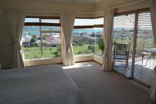 Main Bedroom - 37 square meters of property in Langebaan