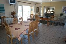 Dining Room - 43 square meters of property in Langebaan
