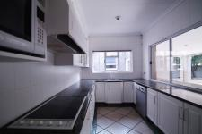 Kitchen - 49 square meters