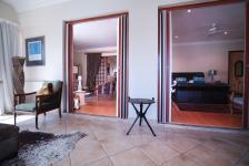 Spaces - 140 square meters of property in Woodhill Golf Estate