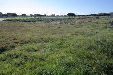 Land in Langebaan