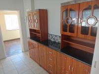 Kitchen of property in Virginia - Free State