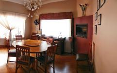Dining Room - 15 square meters of property in Greenside