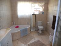 Main Bathroom - 7 square meters of property in Uvongo