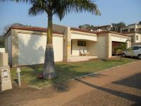 3 Bedroom 2 Bathroom Simplex for Sale for sale in Uvongo