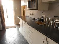 Kitchen - 10 square meters of property in Orkney