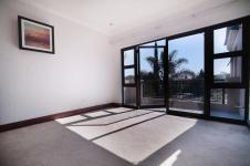 Bed Room 1 - 35 square meters of property in Woodhill Golf Estate