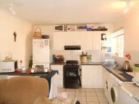 Kitchen - 9 square meters of property in Groblerpark