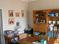 Dining Room - 14 square meters of property in Kempton Park