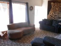 Lounges - 32 square meters of property in Kempton Park