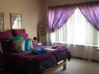 Bed Room 1 - 35 square meters of property in Kempton Park