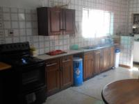 Kitchen - 29 square meters of property in Kempton Park