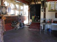Entertainment - 40 square meters of property in Kempton Park