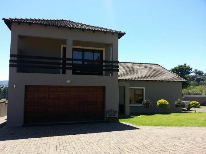 3 Bedroom House for Sale For Sale in Sabie - Private Sale - MR115602
