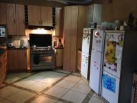 Kitchen - 22 square meters of property in Bela-Bela (Warmbad)