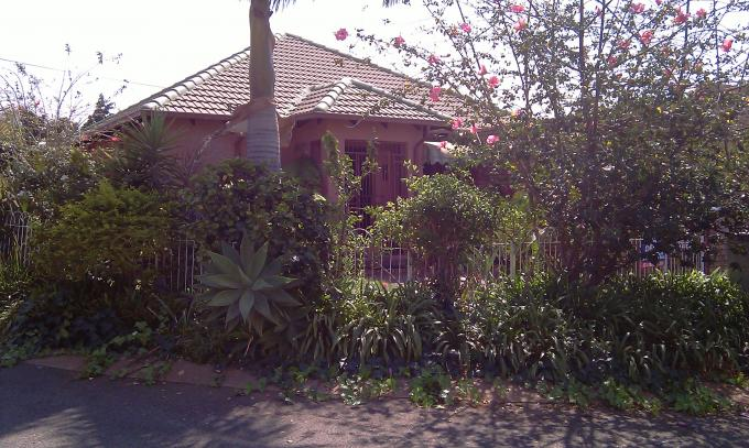 Absa Bank Trust Property 2 Bedroom House for Sale For Sale in Ninapark - MR115609