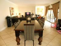 Dining Room - 62 square meters of property in Bluewater Bay