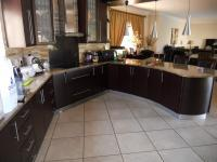 Kitchen - 44 square meters of property in Bluewater Bay
