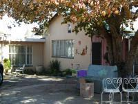 3 Bedroom 2 Bathroom House for Sale for sale in Petrus Steyn
