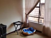 Bed Room 2 - 14 square meters of property in Eldoraigne