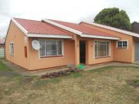 2 Bedroom 2 Bathroom in Ladysmith